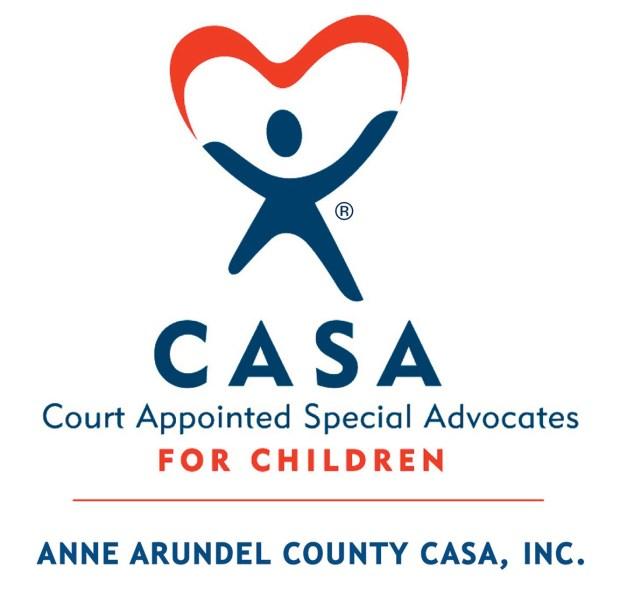2016AA-CASA-Logo-rgb