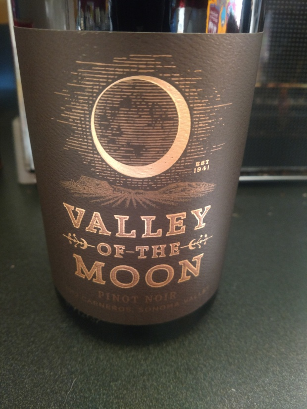 ValleyOfTheMoonPinotNoir