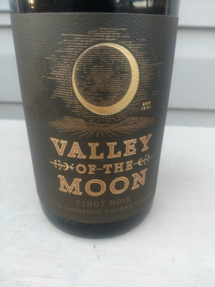 ValleyOfTheMoonWine