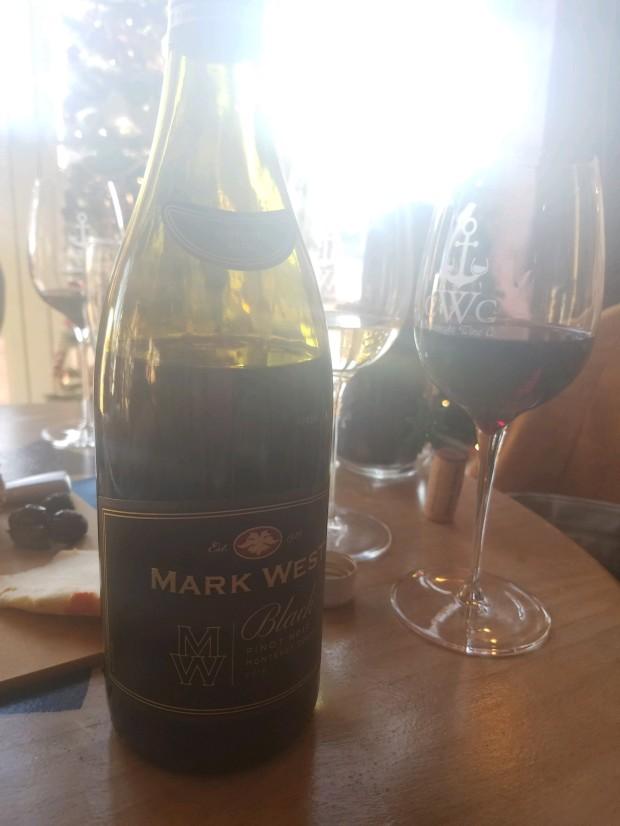 MarkWest1