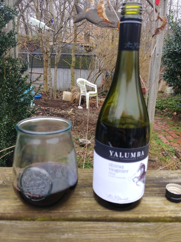 YalumbaWineGlass