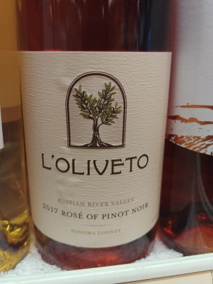 L'OliveToRose