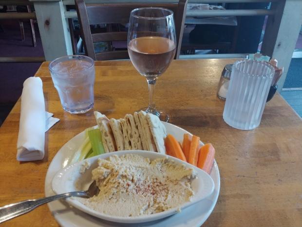 PerrinReserveRose&Hummus2
