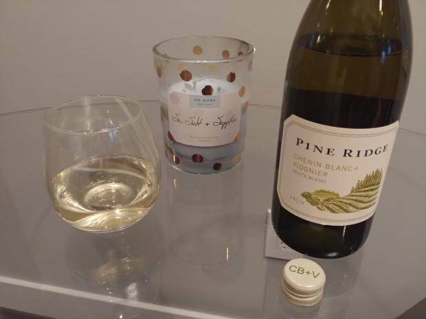 PineRidgeWine2